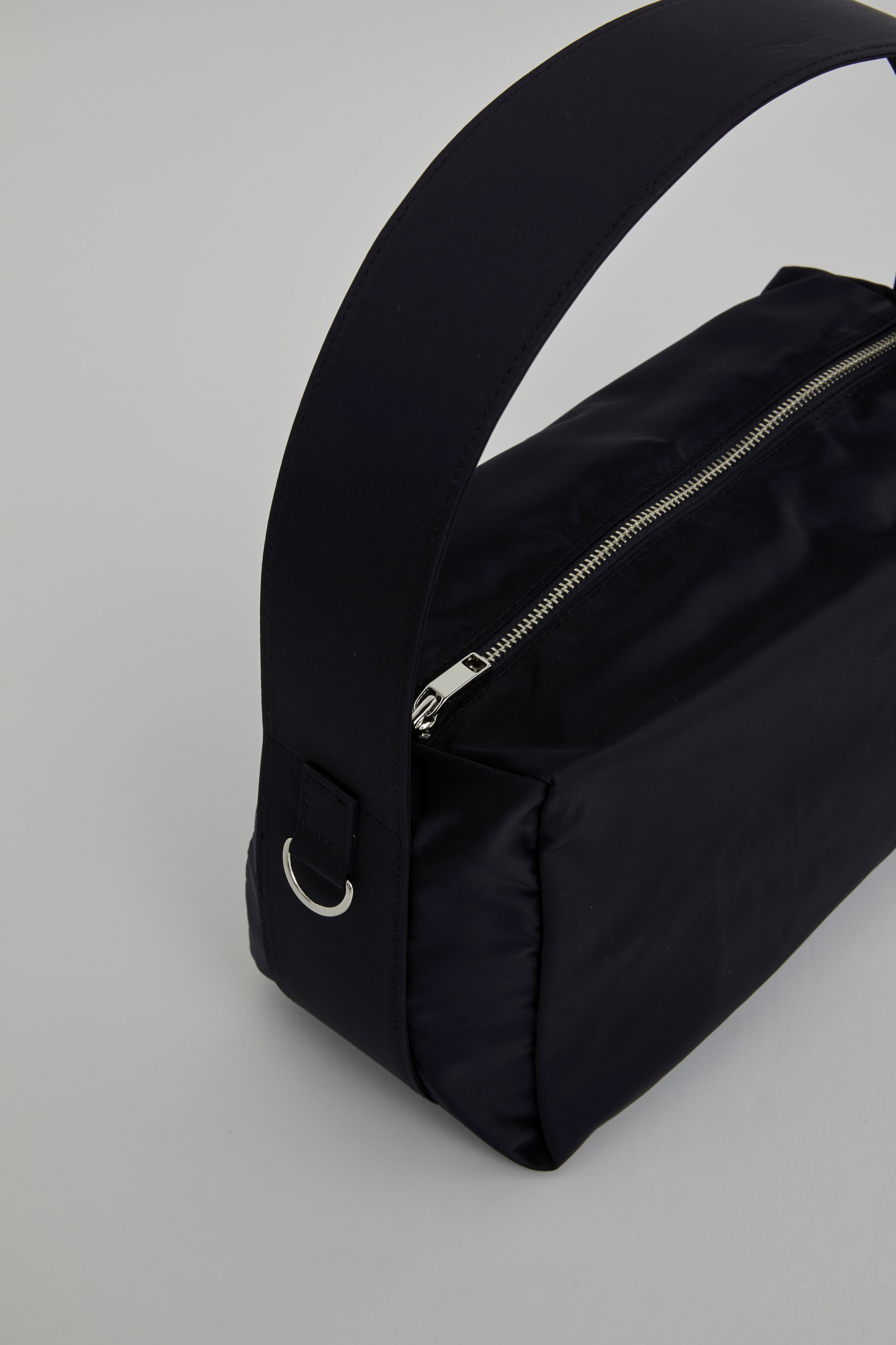 EASY SQUARE BAG DEEP NAVY